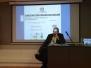 Conférence datajournalisme - avril 2013