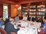 Déjeuner débat Philippe Frizon (PJ Nice)