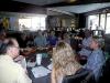 Petit-déjeuner débat du 26 juin 2014