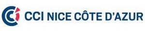 CCI-NCA