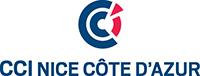 IP CCI Nice Côte d'Azur : REMISE DU LABEL QUALITÉ TOURISME AU RESTAURANT DE PLAGE  LA CIGALE VISTA BEACH- 19/09/2017 à 18 h