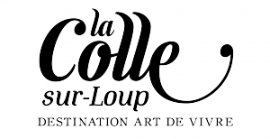 colle-sur-loup-logotype-02