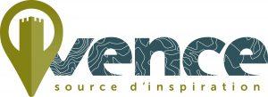 Logo Vence Quadri