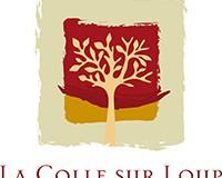 ACTUALITE CULTURELLE A LA COLLE SUR LOUP – 08>09/14