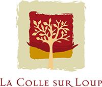 OT La Colle