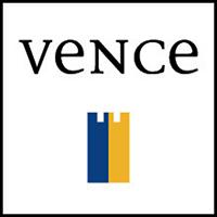 OT_Vence