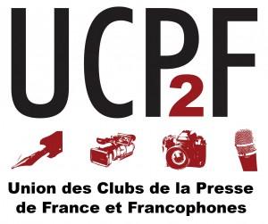 UCP2F 2010