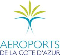 aeoroport cotedazur