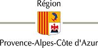 conseil region paca