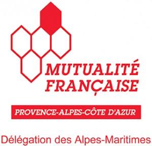 logo_mutualite
