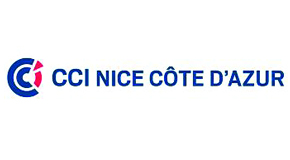 IP CCI : RDV À LA NUIT POUR ENTREPRENDRE À LA CCI NICE COTE D'AZUR – 06/10