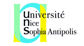 CP UNS: LANCEMENT DES INSCRIPTIONS A L'UNIVERSITE NICE SOPHIA ANTIPOLIS – 15/07
