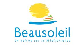 IP Ville de Beausoleil : Lilian Thuram à la journée de la Non Violence – 30/05