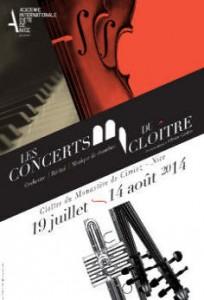 concert_cloitre