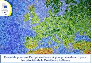 europe_cciital