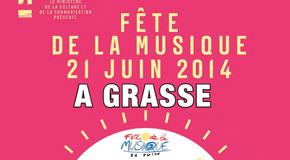 fete_musique_grasse