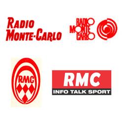 logos_rmc