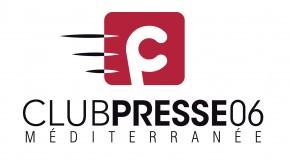LE CLUB DE LA PRESSE MEDITERRANEE 06 SOUTIENT LA JOURNALISTE D'EUROPE 1 BLESSEE A NICE PAR LE SERVICE D'ORDRE DE LE PEN