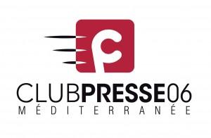 une_logo_cpm06