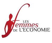logo_femmes_eco_2