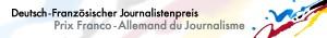 logo_prix_journalisme_francoallemand