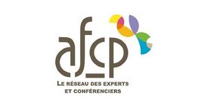 CONVENTION FRANÇAISE DES EXPERTS ET CONFERENCIERS PROFESSIONNELS – PARIS – 28>30/08