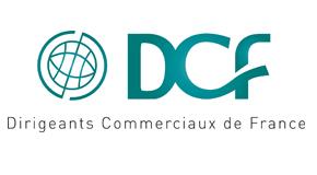 DCF 06 : SOIRÉE DES TROPHÉES DE LA PERFORMANCE COMMERCIALE – 16/06