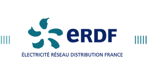 COMMUNIQUE DE PRESSE : ERDF RECRUTE