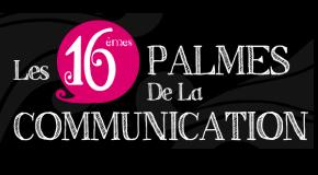 palmes_com_cadre
