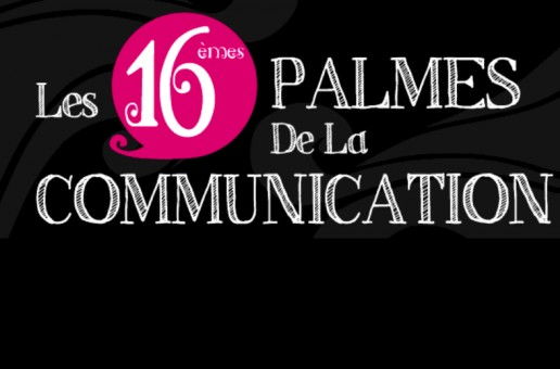 AZUR PRO COM': PALMES DE LA COMMUNICATION – 25/11
