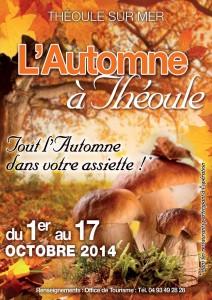 affiche automne14