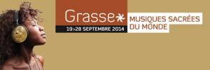 grasse_musiques_monde