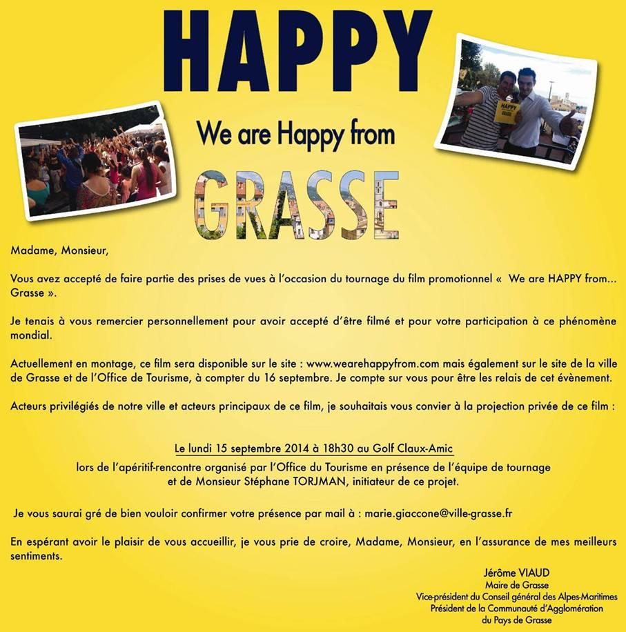 happy_grasse