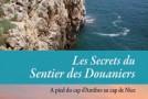 DEDICACE «LES SECRETS DU SENTIER DES DOUANIERS», PAR LES JOURNALISTES DEVOLUY/REICHENECKER – 20/09