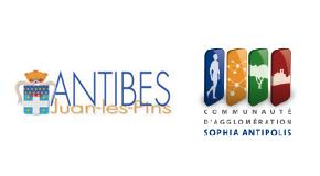 logo_antibes_casa_cadre