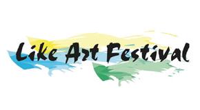 INVITATION A LA REMISE DES PRIX ARTISTES LIKE ART 2014 – 13/09