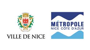 MUSEES DE LA VILLE DE NICE: PROGRAMME DES EXPOSITIONS – SEPTEMBRE-DECEMBRE 2014