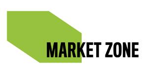 MARKET ZONE : LES ARTISTES FONT LEUR MARCHE A NICE – 19/09>8/10