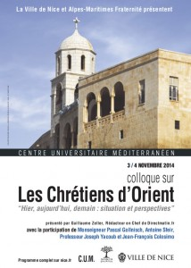1ph7-invitation-colloque-chretiens-d-orient