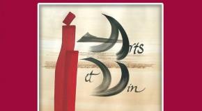 COMMUNIQUE DE PRESSE THEOULE ARTS ET VIN – 18>19/10