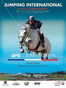 DP GPA JUMP FESTIVAL 1 10 _1_