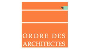 COMMUNIQUE DE PRESSE ORDRE DES ARCHITECTES PACA : CLOTURE DES UNIVERSITES D'ETE D'ARCHITECTURE – 16/10