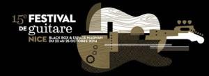 festival_guitare