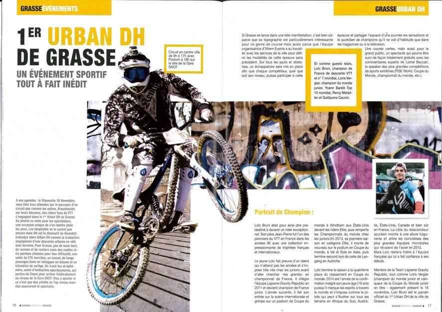 grasse_urbandh