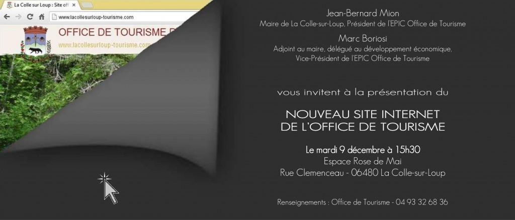invitation inauguration V2