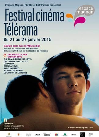 festival_telerama
