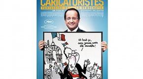 FILM-DÉBAT SUR LA LIBERTÉ DE LA PRESSE PARRAINÉE PAR LE CLUB DE LA PRESSE 06