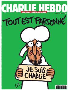 une_charliehebdo140115