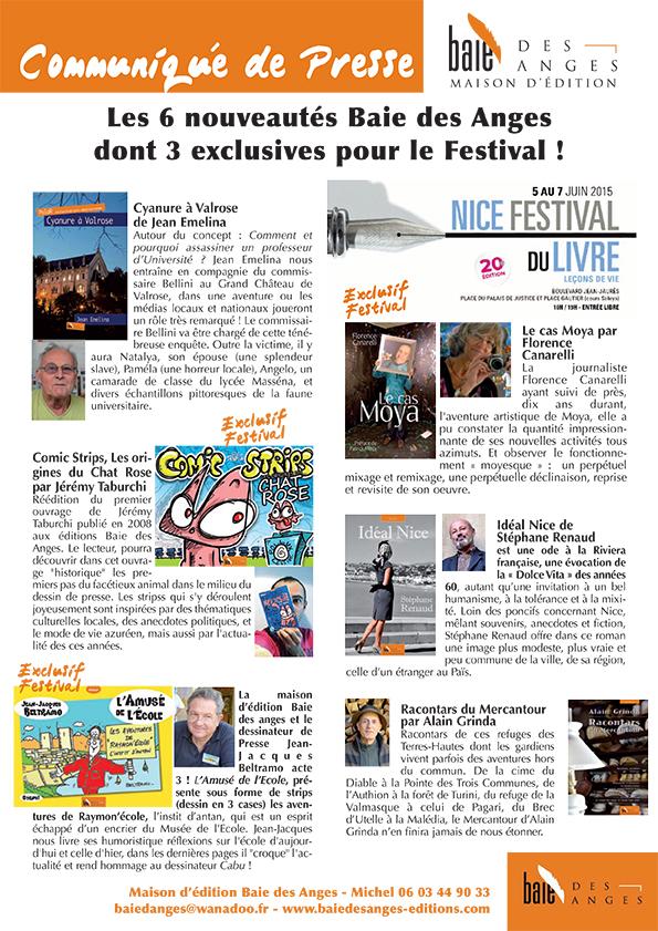 CP-Festival-livre_baiedesanges