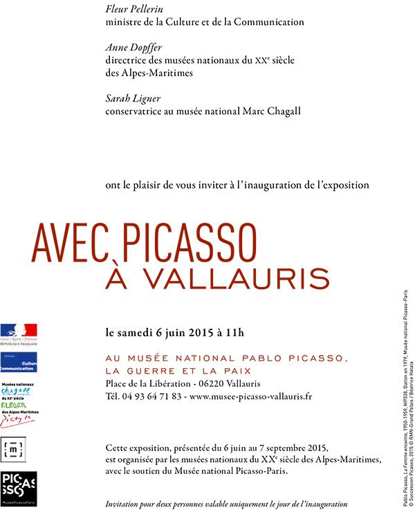 Invitation-Pablo-Picasso-bD-2